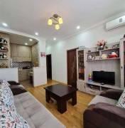 Apartment for sale, New building, Vazisubani