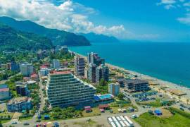 Apartment for sale, New building, Gonio