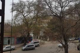 Аренда квартир посуточно, Новостройка, Надзаладеви