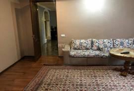 Продается квартира, Старое здание, Надзаладеви