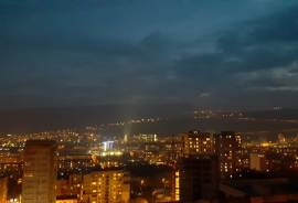 Apartment for sale, New building, Nutsubidze plateau