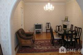 Apartment for sale, Old building, Ortachala