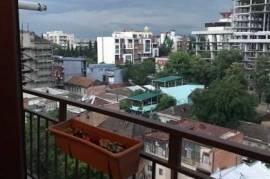 For Rent, New building, Avlabari