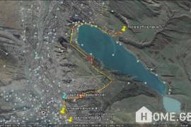 Land For Sale, Tbilisi sea