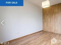 Продается квартира, saburtalo