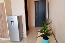 For Rent, Office, Samgori