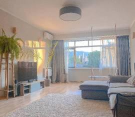 Apartment for sale, Didube