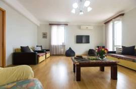 For Rent, New building, Old Tbilisi