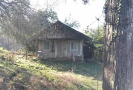 Продается Дом, Juruqveti