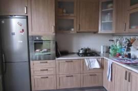 Apartment for sale, saburtalo
