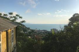 Land For Sale, Gonio