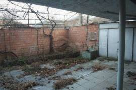 House For Sale, Tskneti