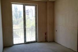 Apartment for sale, New building, Krtsanisi