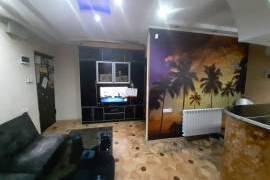 Apartment for sale, New building, Sanzona