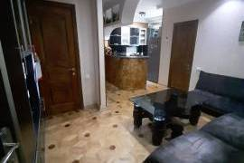 Apartment for sale, Sanzona