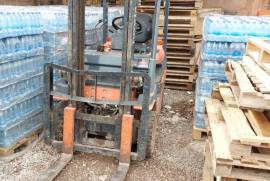 Construction and repair services, Inventory, equipment rent