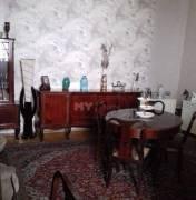 Продается квартира, Старое здание, Вера