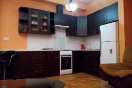 Продается квартира, Новостройка, saburtalo