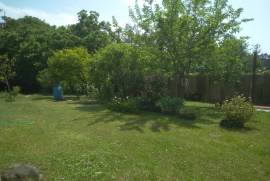 Land For Sale, Chaqvi