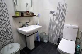 Apartment for sale, New building, vake
