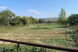 Land For Sale, saburtalo