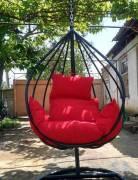 Furniture, Seasonal and outdoor furniture, Swing