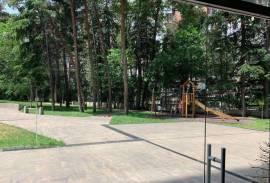 Продается квартира, Новостройка, vake