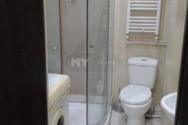 For Rent, New building, Ortachala