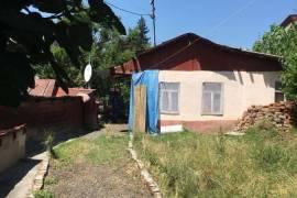 Продается квартира, Старое здание, Авлабари