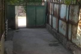 Продается Дом, Агараки