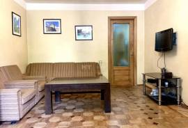 Apartment for sale, Old building