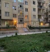 Ипотека квартиры, В процессе строительства, Ортачала