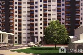 Apartment for sale, Under construction, Didube