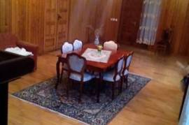 Daily Apartment Rent, New building, Kobuleti