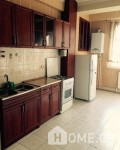 For Rent, New building, Sololaki
