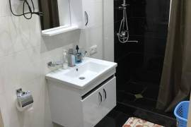 Lease Apartment, saburtalo