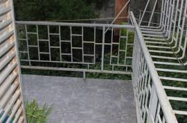 Apartment for sale, vake