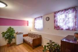 House For Sale, Svanetis ubani