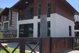 House For Sale, Bakuriani