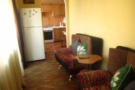Daily Apartment Rent