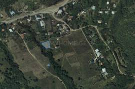 Land For Sale, Pantiani