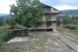 House For Sale, Ikalto