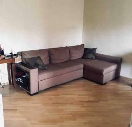 Apartment for sale, Digomi