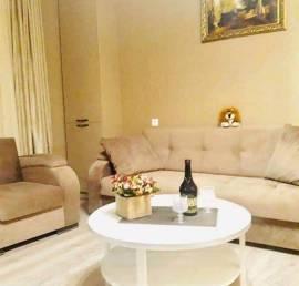 Daily Apartment Rent, Bakuriani