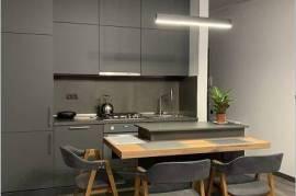 Apartment for sale, Bagebi