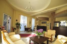 For Rent, Hotel, Avlabari