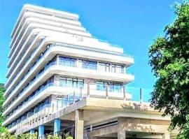 Daily Apartment Rent, Gonio