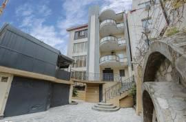 For Sale , Hotel, Nutsubidze plateau