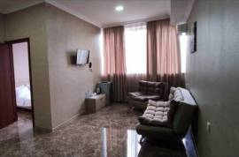 For Rent, Hotel, Didube