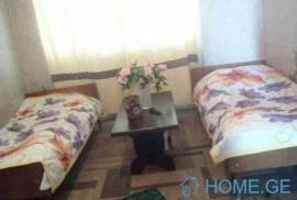 Apartment for sale, Old building, Shulaveri